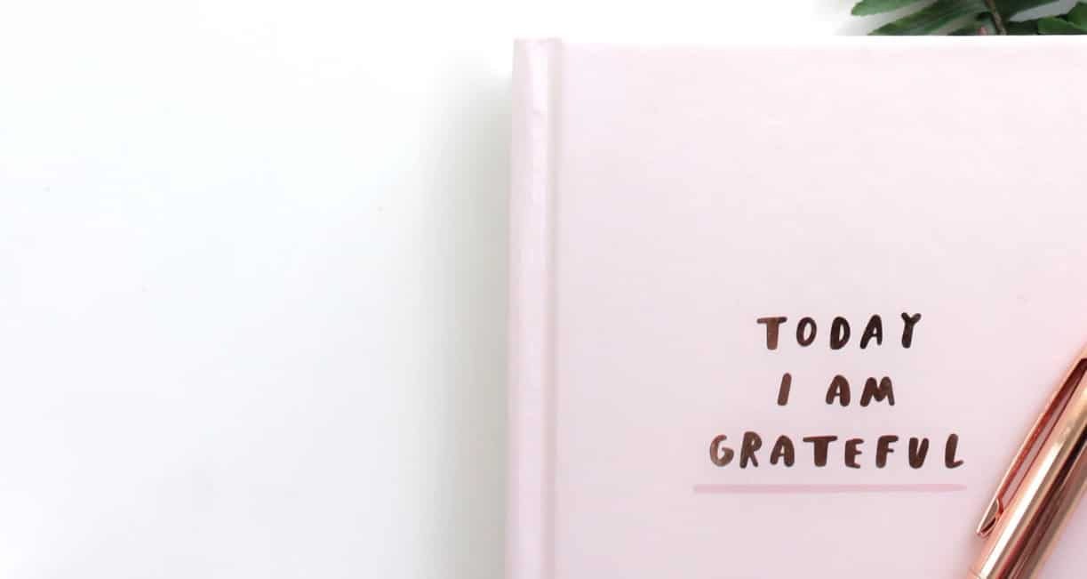 grateful vs thankful header image
