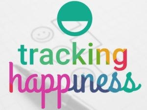 happiness survey featured imagae