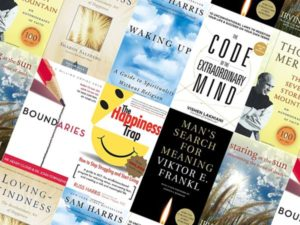 best books on finding purpose in life featured