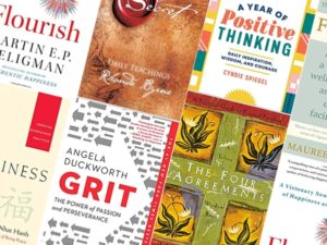best books on positive thinking featured image