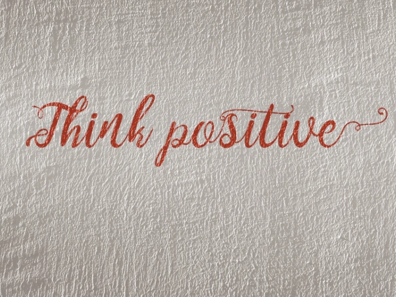 positive changes for a happier life featured