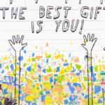 volunteering benefits for happiness featured