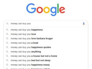 things money cant buy happiness featured