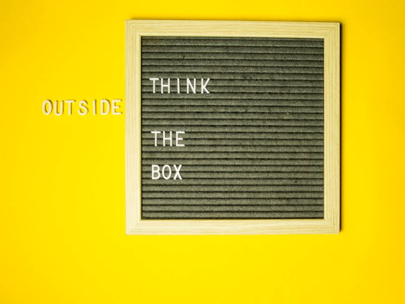 think outside the box to be happier featured.png