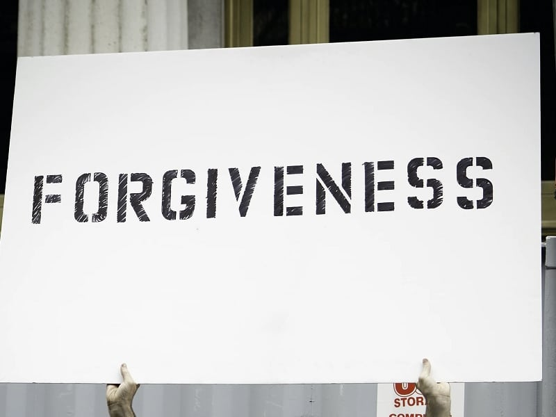 practice forgiveness featured