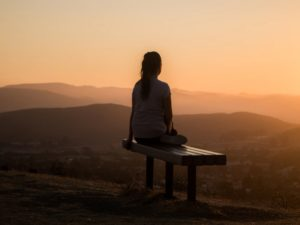 why meditation is important featured