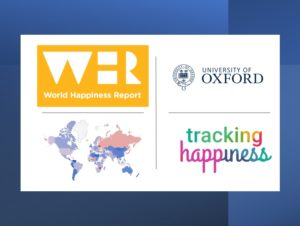 covid stringency happiness whr data study featured 1